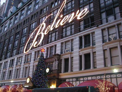 Believe (1)
