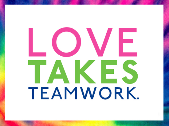 love-takes-teamwork