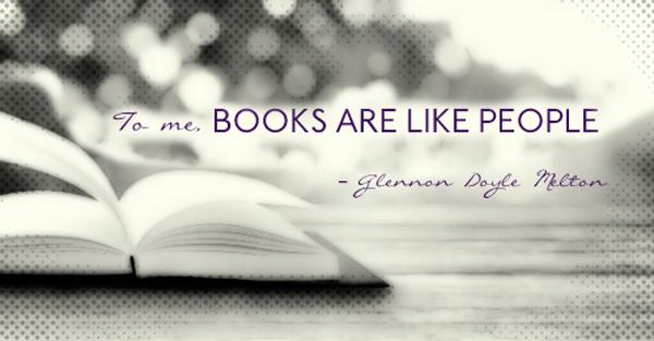 books-like-people