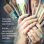 paintbrush-master-150