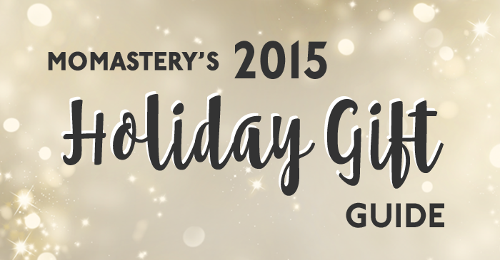 2015-gift-guide
