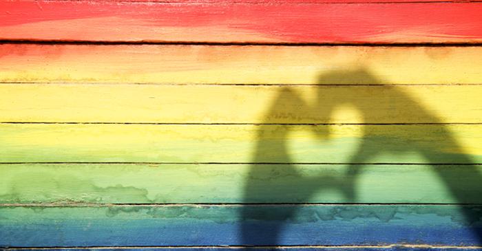rainbow-heart