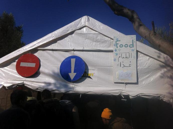 Lesvos-food-kitchen-1
