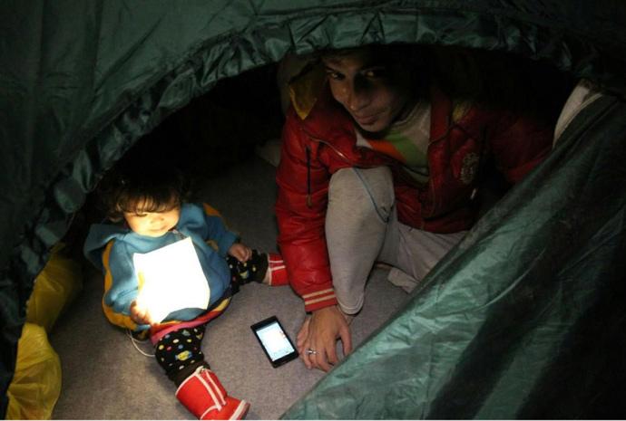 light-in-tent-alison-thomson