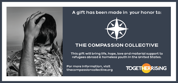 The Compassion Collective