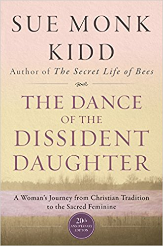 Dance of the Dissident Daughter