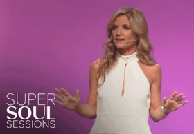 SuperSoul Sessions with Glennon Doyle